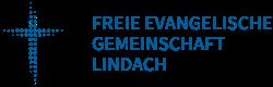 Freie evangelische Gemeinschaft Lindach e.V. Logo
